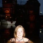 Bad in Kreuznach: Bad in der Nahe