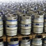 alles andere: Bier