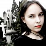 Menschen: Schöner Tod