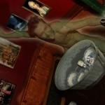 Nackte Mythen: Kobold