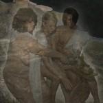 Nackte Mythen: Nornen