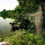 Nackte Mythen: Sirene