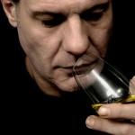 Studio: Whiskyprobe